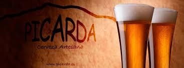 Cata cervezas Picarda